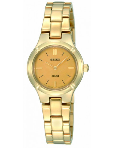 Chic Time   Seiko SUP068 women's watch    Buy at best price