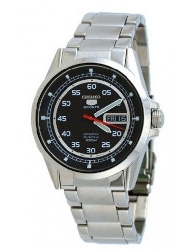 Chic Time   Seiko SNZH23 men's watch    Buy at best price