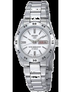 Chic Time | Seiko SYMG35K1 women's watch  | Buy at best price