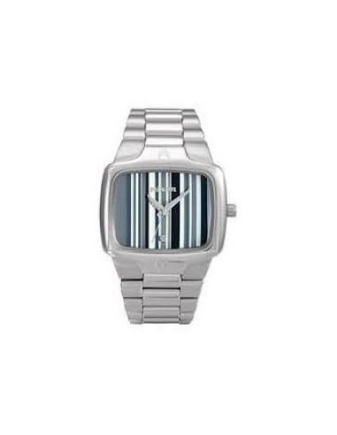 Chic Time   Nixon A140-852 men's watch    Buy at best price