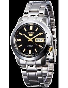Chic Time | Seiko SNKK17 men's watch  | Buy at best price