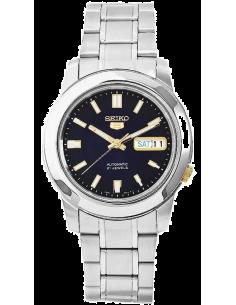 Chic Time | Seiko SNKK11K1 men's watch  | Buy at best price