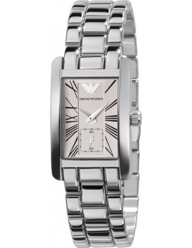Chic Time | Emporio Armani AR0176 women's watch  | Buy at best price