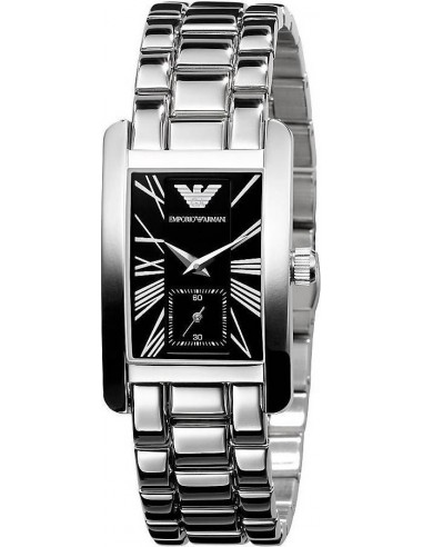 Chic Time | Emporio Armani AR0157 women's watch  | Buy at best price