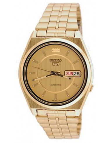Chic Time | Seiko SNXS90K1 men's watch  | Buy at best price