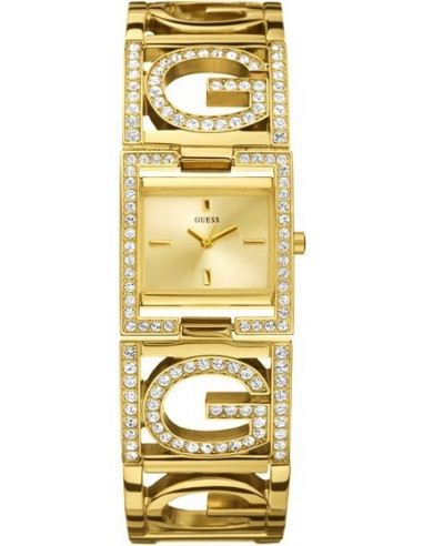 Chic Time | Guess W14522L1 women's watch  | Buy at best price