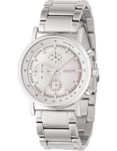 Chic Time   DKNY NY4331 women's watch    Buy at best price