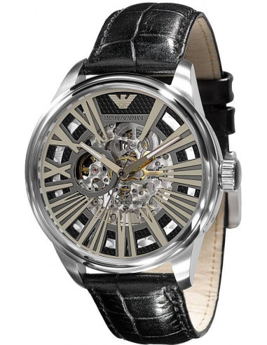 Chic Time   Emporio Armani AR4629 men's watch    Buy at best price