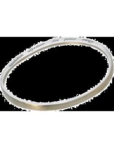 Chic Time | Bracelet Acier Breil Tribe TJ0605  | Prix : 12,87€