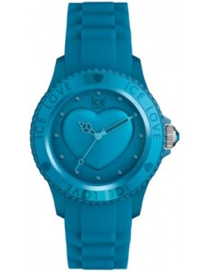 Chic Time | Ice Watch LO.FB.S.S.12 Unisex watch  | Buy at best price