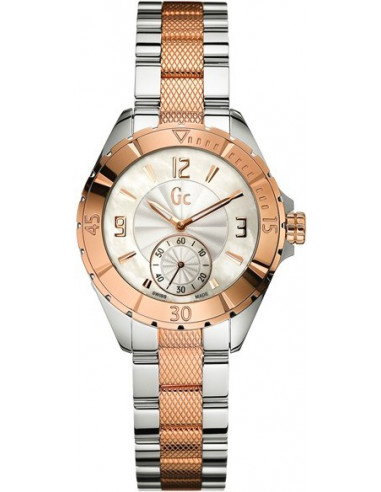 Chic Time | Guess Collection I70003L1 women's watch  | Buy at best price