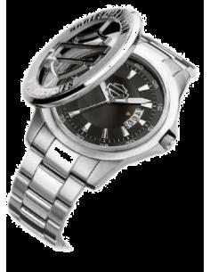 Chic Time | Bulova 76B143 men's watch  | Buy at best price