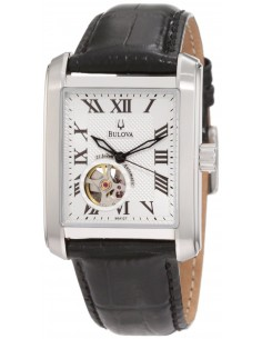 Chic Time | Bulova 96A127 men's watch  | Buy at best price