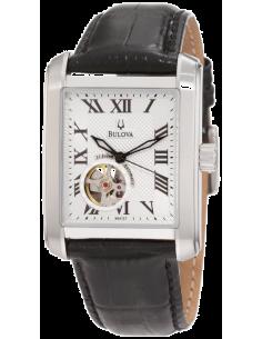 Chic Time | Montre Homme Bulova 96A127 BVA-Series 160  | Prix : 320,00€