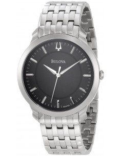 Chic Time   Bulova 96A134 men's watch    Buy at best price
