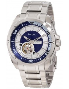 Chic Time | Bulova 96A137 men's watch  | Buy at best price