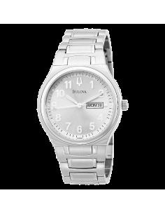 Chic Time   Bulova 96C000 men's watch    Buy at best price
