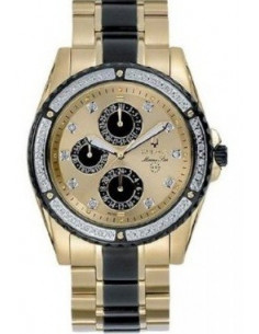 Chic Time | Bulova 9,8E+107 men's watch  | Buy at best price