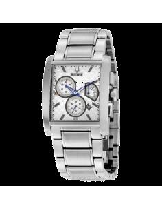 Chic Time | Bulova 96C104 men's watch  | Buy at best price