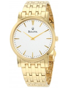Chic Time | Bulova 97A102 men's watch  | Buy at best price
