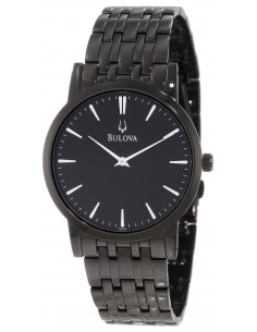 Chic Time | Bulova 98A122 men's watch  | Buy at best price