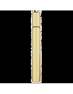 Chic Time | Lady Million Paco Rabanne - Eau de Parfum For Women Rollerball 10 ml / 0.34 oz  | Prix : 45,90€