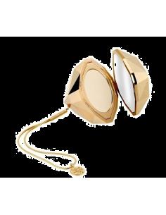 Chic Time | Lady Million Solid de Paco Rabanne 2 ml  | Prix : 49,90€