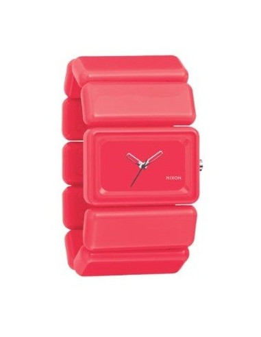 Chic Time | Nixon a726-481 women's watch  | Buy at best price