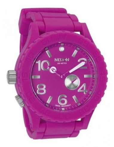 Chic Time | Nixon A236-644 women's watch  | Buy at best price