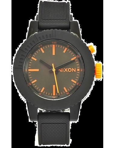 Chic Time   Montre Femme Nixon A287583 The GoGo    Prix : 109,00€
