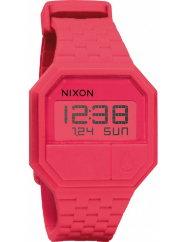 Chic Time   Nixon A169685-00 women's watch    Buy at best price