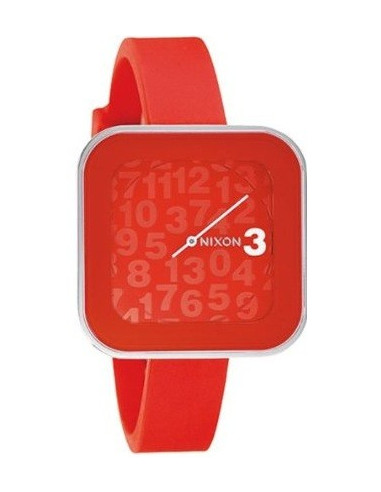 Chic Time | Nixon A162200-00 women's watch  | Buy at best price