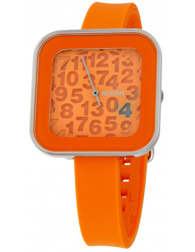 Chic Time | Nixon A162.877 women's watch  | Buy at best price