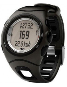 Chic Time | Montre Homme Suunto T6D Heart Rate Monitor SS015843000  | Prix : 248,08€