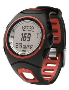 Chic Time | Montre Homme Suunto T6D Heart Rate Monitor  | Prix : 228,90€