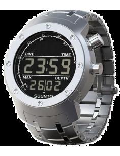 Chic Time | Montre Homme Suunto SS014527000 Elementum Aqua  | Prix : 624,00€