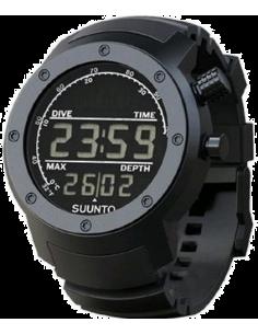 Chic Time | Montre Homme Suunto SS014528000 Elementum Aqua  | Prix : 502,48€