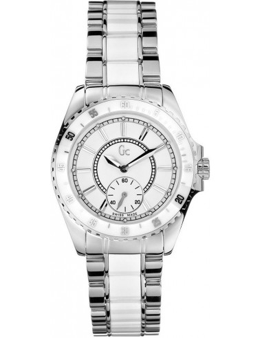 Chic Time | Guess Collection I29005L1 women's watch  | Buy at best price