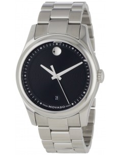 Chic Time | Montre Homme Movado 0606481  | Prix : 1,118.75