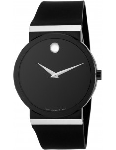 Chic Time | Montre Homme Movado 606268 Synergy  | Prix : 1,590.00