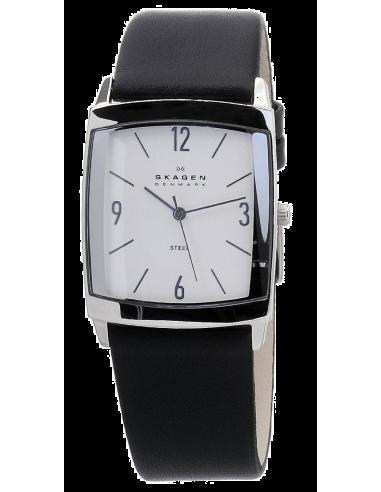 Chic Time | Skagen 691LSLS men's watch  | Buy at best price