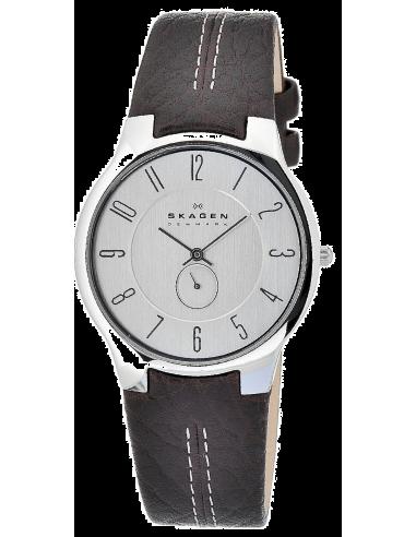 Chic Time | Skagen OT433XLSL1 men's watch  | Buy at best price