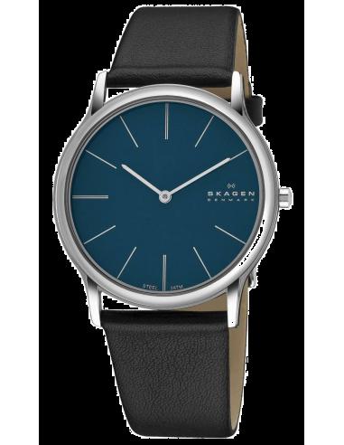 Chic Time | Montre Homme Skagen 858XLSLN   | Prix : 62,66€
