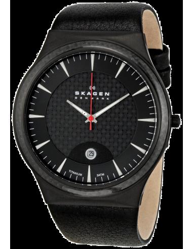 Chic Time   Skagen 234XXLTLB men's watch    Buy at best price