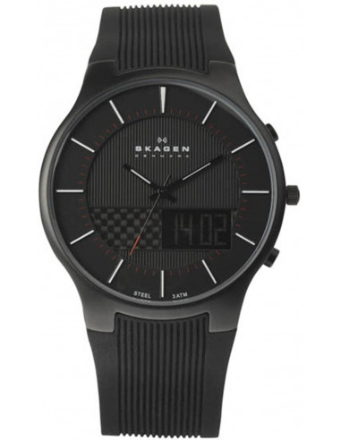 Chic Time | Skagen 852XLSRM men's watch  | Buy at best price