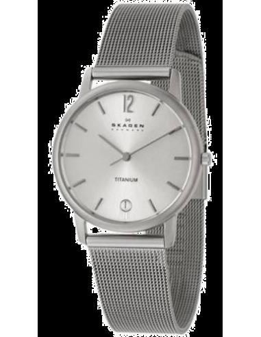 Chic Time   Skagen O170LTTW1 men's watch    Buy at best price