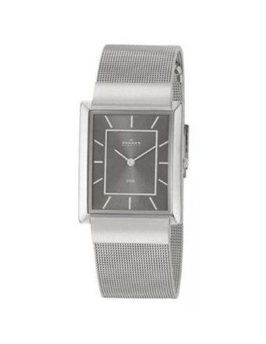 Chic Time | Montre Homme Skagen O224LSSM  | Prix : 75,55€