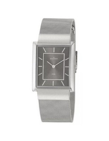 Chic Time | Skagen O224LSSM men's watch  | Buy at best price