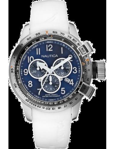 Chic Time | Nautica N19526G men's watch  | Buy at best price