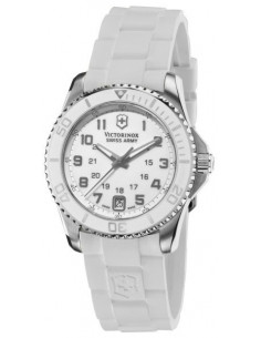 Chic Time | Montre Femme Victorinox Swiss Army 241492 Maverick  | Prix : 317,90€